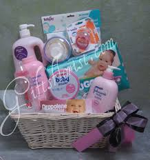 baby shower gift baskets flowers and gifts delivered in singapore baby clothes bouquet