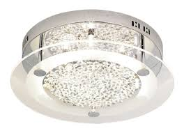 heat l ceiling fixture top 35 superlative bathroom vent fan with light and heater heat