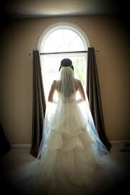 pocono wedding venues wedding venues poconos wedding resorts wedding venues near