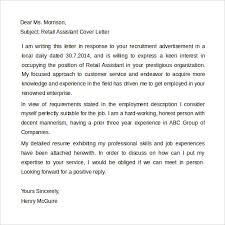 write me esl rhetorical analysis essay on usa cpol job search
