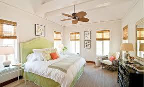 Tropical Bedroom Decorating Ideas Tropical Bedroom Design Best 25 Tropical Bedrooms Ideas On