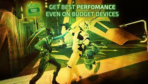 android psp emulator apk emulator for psp android apps on play