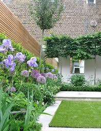 Small Terraced House Front Garden Ideas House Garden Design Ideas Trending House Garden Design Ideas On
