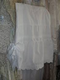 Shabby Chic Skirts by White Skirt Shabby Sweet Mori Romantic Gypsy Boho