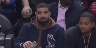 Drake Lean Meme - drake gets caught mixing a drink becomes a meme