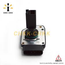 lexus land cruiser harga compare prices on toyota hilux mass air flow meter sensor online