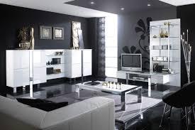 wohnzimmer beige wei design uncategorized geräumiges wohnzimmer beige weiss design mit