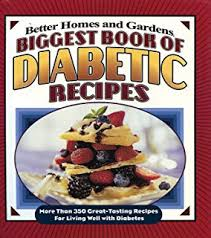 Diabetic Recipes For Thanksgiving Diabetic Slow Cooker Diabetic Living Diabetic Living Editors