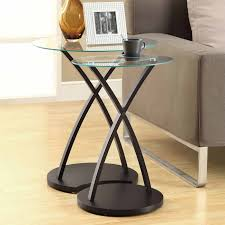 coffee table wonderful small coffee tables glass top nesting