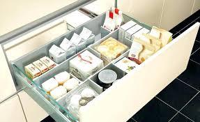 organisateur tiroir cuisine interieur tiroir cuisine marvelous amenagement interieur tiroir