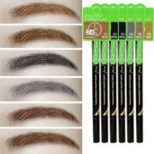 online buy wholesale liquid eyebrow pencil from china liquid