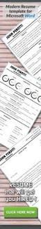 mover resume sample corybantic us enhancvpiping stress engineer resume pdf piping 32 best cv resume templates in ms word images on pinterest resume resume