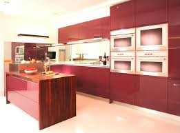 l shaped island in kitchen small kitchen design with island small kitchen design l shaped with