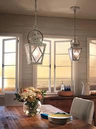 lights hanley small chandelier brass arteriors candelabra inc