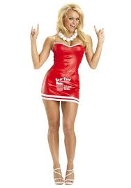 Beer Halloween Costumes Cry Costume Travesty