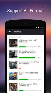 mp4 hd flv player apk player all format apk for android