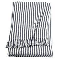 Zebra Print Throw Rug Zebra Print Throw Blankets Brown And White Zebra Throw Blanket