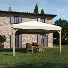 Come Costruire Un Pantografo In Legno by Come Costruire Un In Legno Trendy Fare Un Tavolo With Come