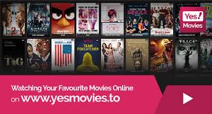 yesmovies watch free movies online u0026 tv shows