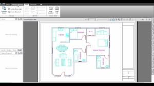 autodesk design review dwf and autodesk design review in autocad in arabic
