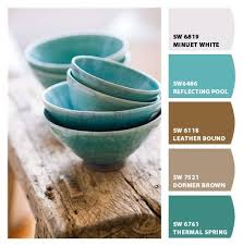 183 best color palette 3 images on pinterest colors paint