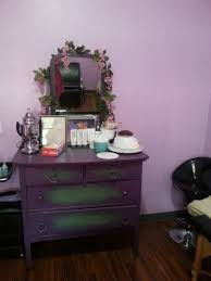 Desk 78 Cool Hair Salon 32 Best Hair Salon Interior Ideas Chairs Images On Pinterest