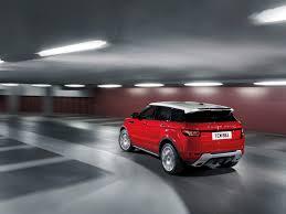 range rover evoque price range rover evoque price 27 955