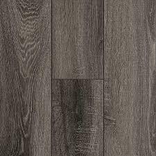 laminate flooring 15mm montrose masterpiece ottawa flooring
