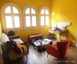 home design district nyc apartment furniture cool rent nyc home design wonderfull top in