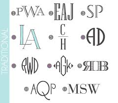 initial fonts for monogram monograms made easy 72 fonts frames damask