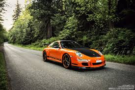 porsche 911 orange gallery orange porsche 997 gt3 rs by marcel lech photography