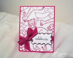 eunalicious birthday cards