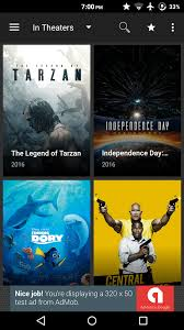 terrarium tv free 1080p hd movies and tv shows android app