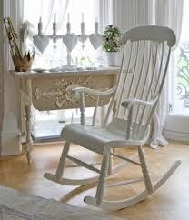 Rocking Sofa Chair Nursery Sofa Fabulous Wooden Rocking Chair For Nursery S3b12013003 2