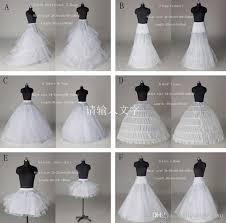 wedding dress hoops 8 best crinolinas images on petticoats wedding