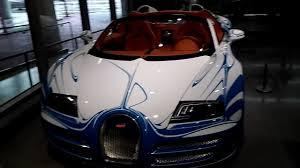coolest lamborghini bugatti veyron vs lamborghini veneno u2013 idea di immagine auto