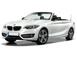 bmw convertible cars for sale bmw convertible cars for sale autotrader zealand