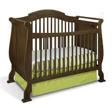 Amelia Convertible Crib by Storkcraft Crib Into Toddler Bed Creative Ideas Of Baby Cribs