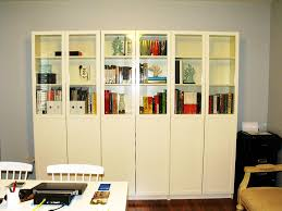 ikea billy bookcase doors home u0026 decor ikea best billy