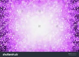halloween bday party background purple glitter sparkle burst background party stock photo