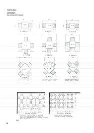 free room layout software room layout software magnificent living room planner furniture
