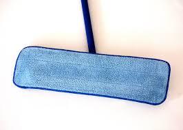 Mopping Laminate Floors The Correct Way To Mop Laminate Flooring