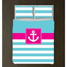 the 25 best nautical duvet covers ideas on pinterest boy
