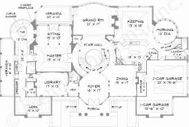 colonial house floor plan colonial home floor plans inspirational 42 colonial house floor