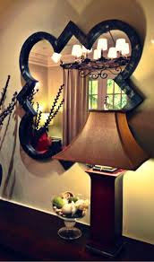 Home Furniture In Houston Texas 22 Best Gallery Furniture Images On Pinterest Houston Dining