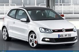 volkswagen polo white modified vw polo gti technical details history photos on better parts ltd