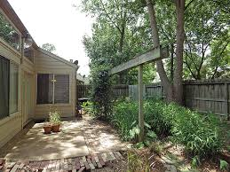 18514 trail bend ln houston tx 77084 har com