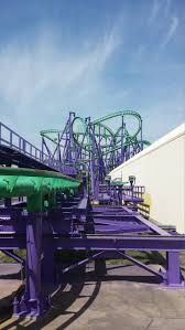 Six Flags Connecticut 1077 Best Six Flags Images On Pinterest Roller Coaster Roller