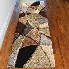 Floor Rug Runners Area Rug Good Rug Runners Floor Rugs On Runner Rugs Walmart