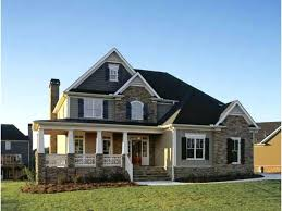 farmhouse wrap around porch country house plans with wrap around porch internetunblock us